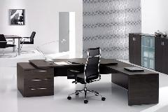 Office for You