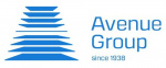 Avenue Group